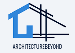 Architecturebeyond
